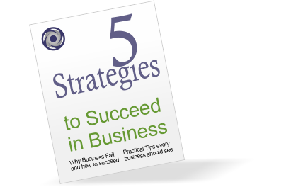 5 Tips to Succeed in Business